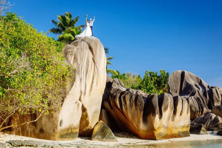 hochzeit seychellen hochzeitsfotograf seychellen 014