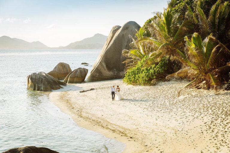 hochzeit seychellen hochzeitsfotograf seychellen 015