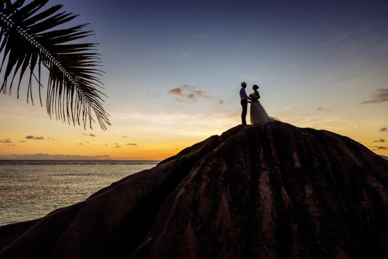wedding seychelles wedding photographer seychelles 017