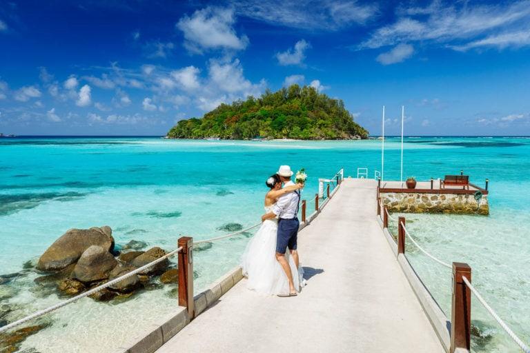hochzeit seychellen hochzeitsfotograf seychellen 018