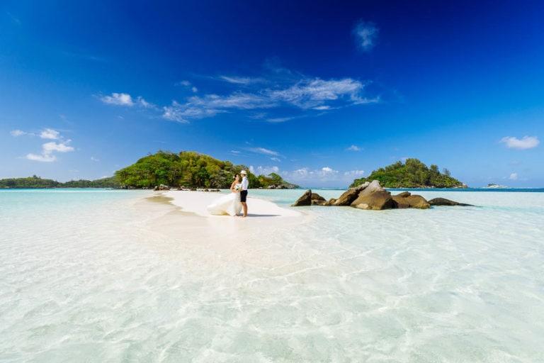 hochzeit seychellen hochzeitsfotograf seychellen 019