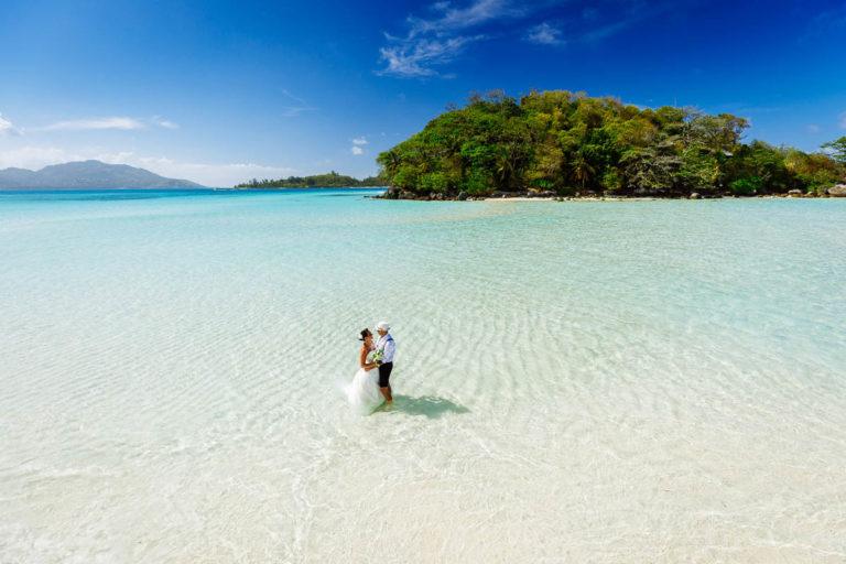 hochzeit seychellen hochzeitsfotograf seychellen 020