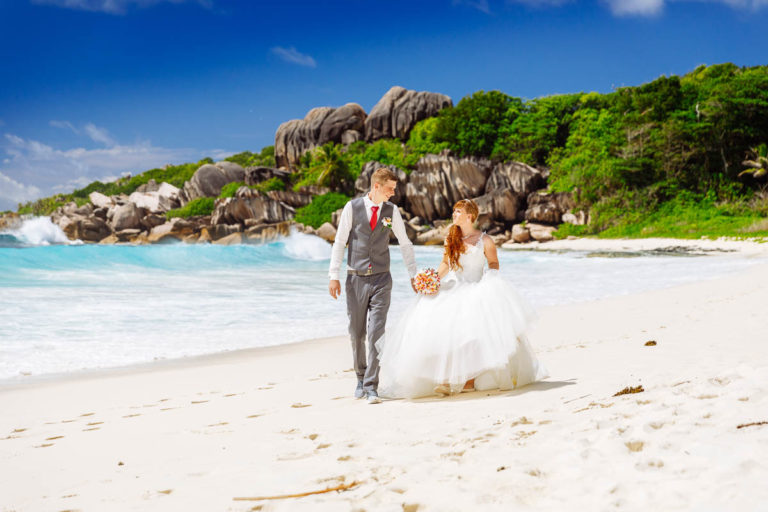 wedding seychelles wedding photographer seychelles 022