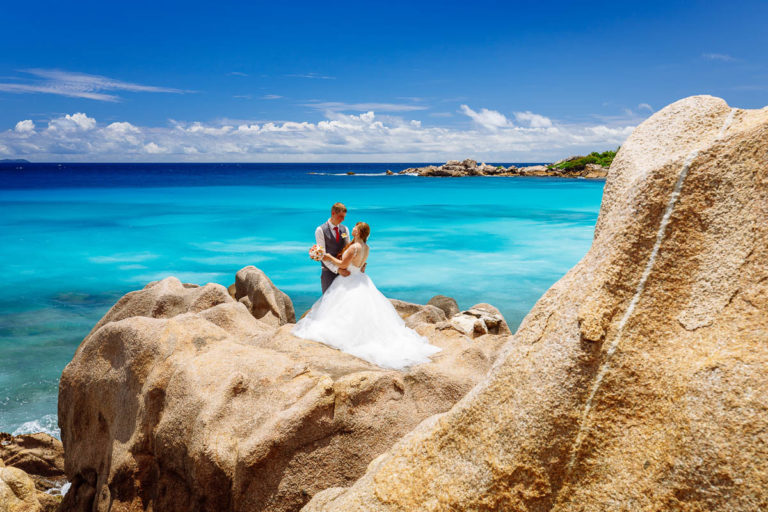 wedding seychelles wedding photographer seychelles 023