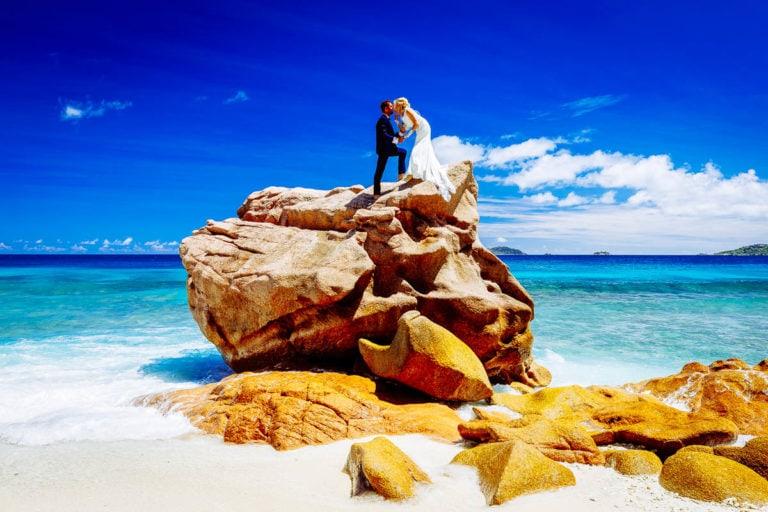 hochzeit seychellen hochzeitsfotograf seychellen 025