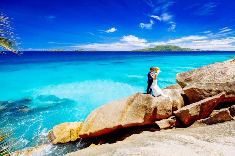hochzeit seychellen hochzeitsfotograf seychellen 027
