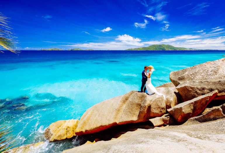 wedding seychelles wedding photographer seychelles 027