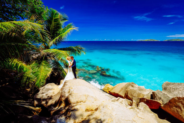 wedding seychelles wedding photographer seychelles 028