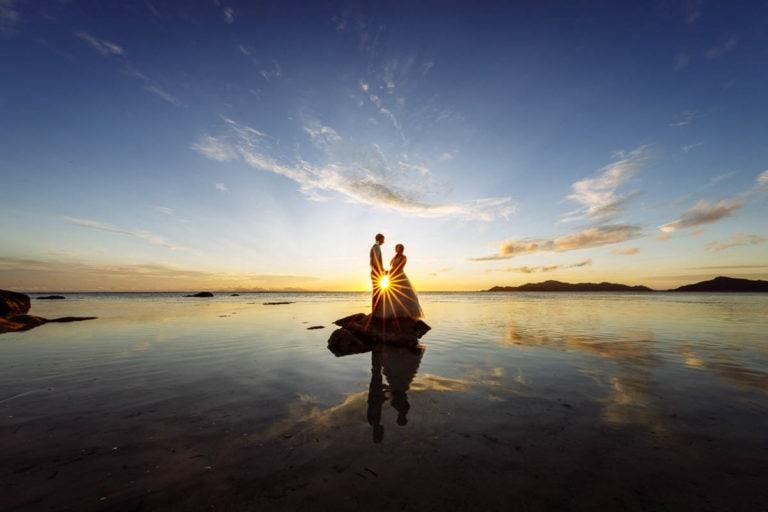 hochzeit seychellen hochzeitsfotograf seychellen 033