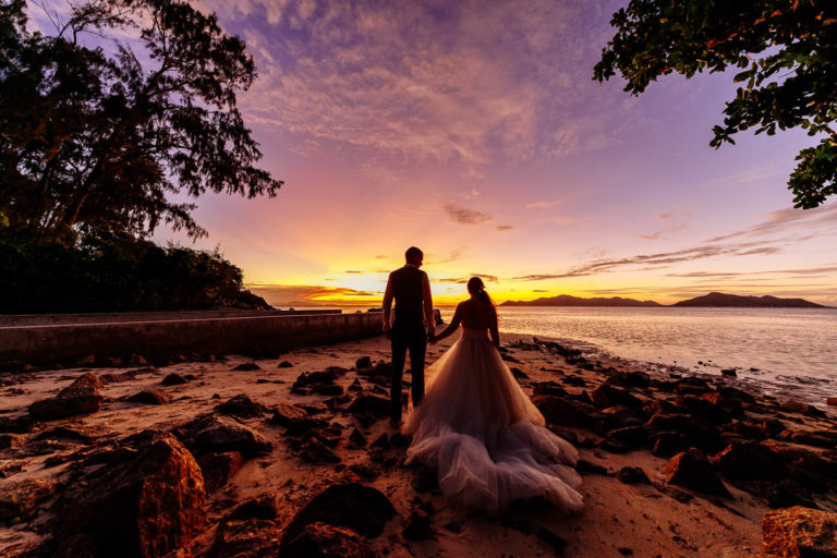 wedding seychelles wedding photographer seychelles 034