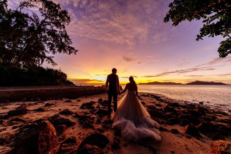 hochzeit seychellen hochzeitsfotograf seychellen 034