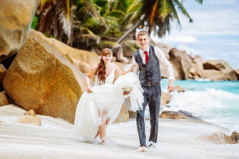 wedding seychelles wedding photographer seychelles 035