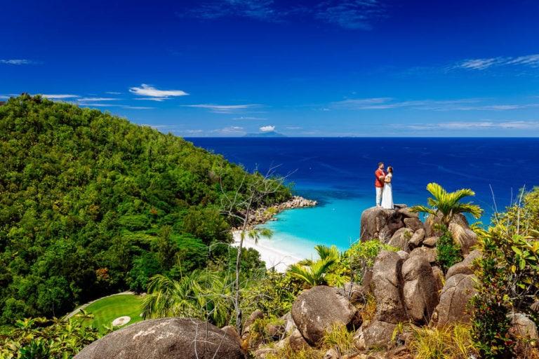 hochzeit seychellen hochzeitsfotograf seychellen 036