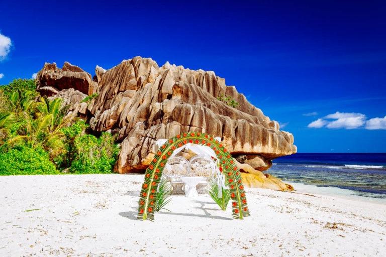 hochzeit seychellen hochzeitsfotograf seychellen 037