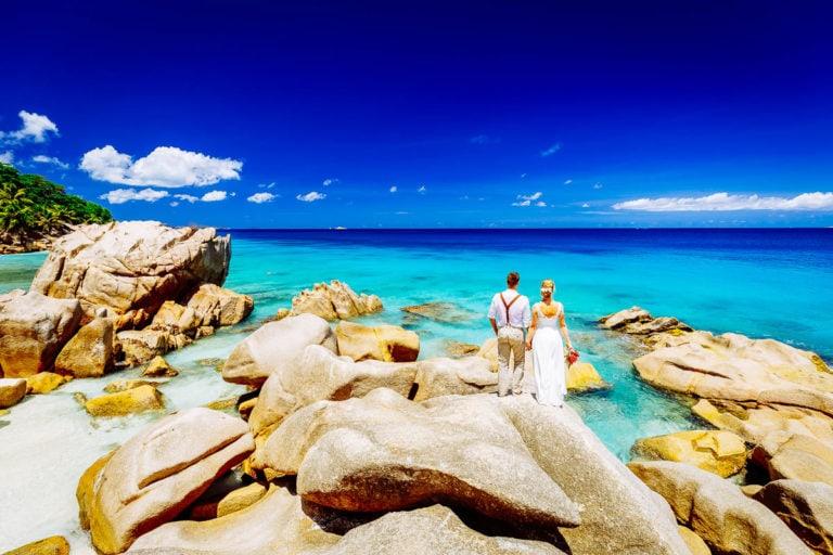 hochzeit seychellen hochzeitsfotograf seychellen 039