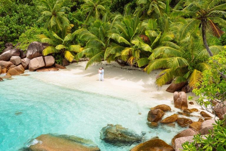 hochzeit seychellen hochzeitsfotograf seychellen 040