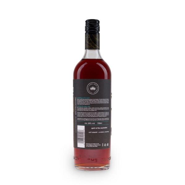 takamaka extra noir rum rs
