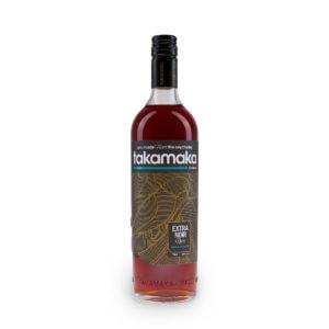 takamaka extra noir rum vs