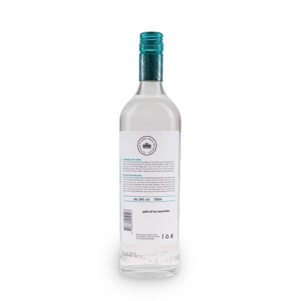 takamaka white rum rs