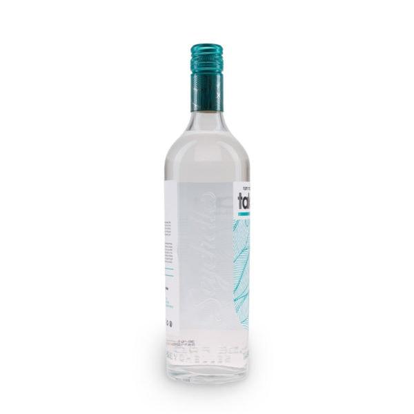 takamaka white rum s