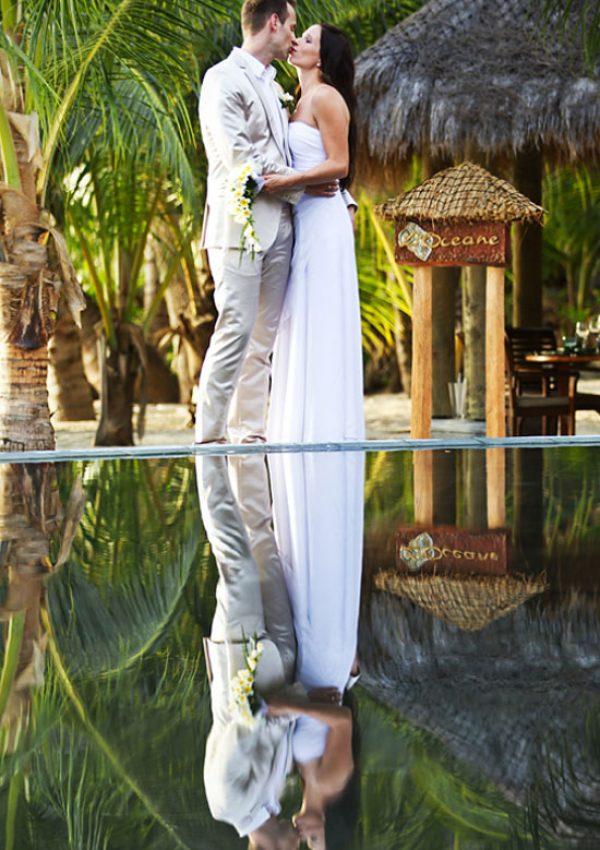 wedding seychelles contribution 1006